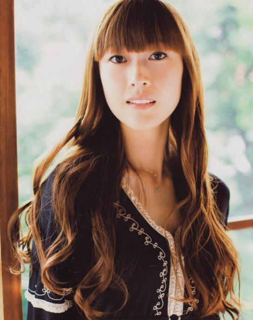 声優・能登麻美子さんの「おはなしCD」買ったんだけど