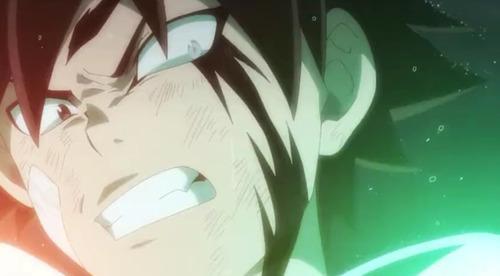 【ラディアン第2シリーズ】18話感想 激熱のバトルシーン