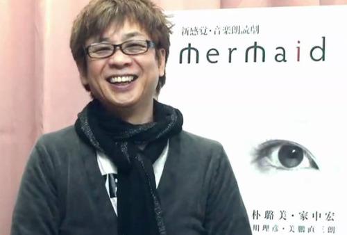 山寺宏一みたいな声優って他にいないの?