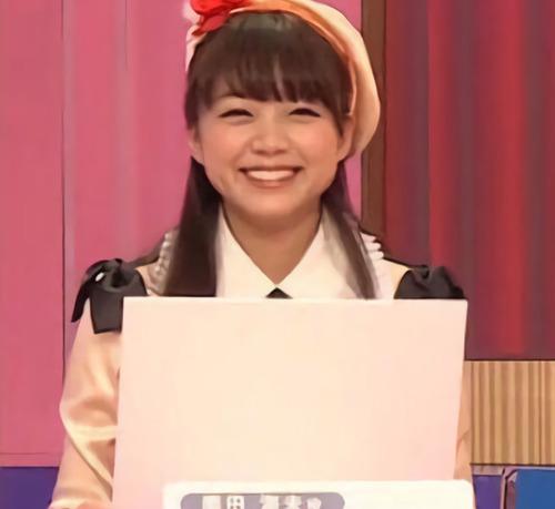 【画像】声優・三森すずこさんの満面の笑み!!!