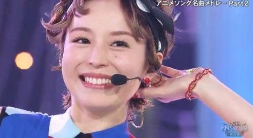 声優の平野綾さんってやっぱ凄いんだな・・・