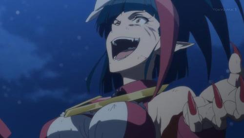 【戦姫絶唱シンフォギアXV(5期)】3話感想 裏に繋がってたトンデモ