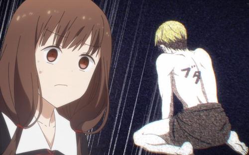 【かぐや様は告らせたい(2期)】9話感想 ミコちゃんの妄想力ホント