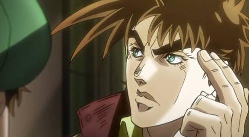 声優・杉田智和って「ハルヒ」と「銀魂」で有名になったけど