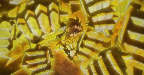 【戦姫絶唱シンフォギアAXZ(4期)】13話(最終回)感想 4期もシンフォギアらしい最終回でよかったです