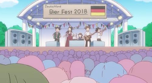bandicam 2018-08-08 19-38-59-214