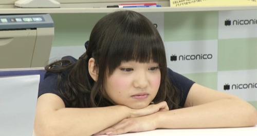 声優・大橋彩香ちゃんが一番可愛かった瞬間ってここだよな
