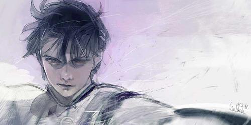 【画像】東京喰種の作者が描いた「羽生結弦」と「宇野昌磨」
