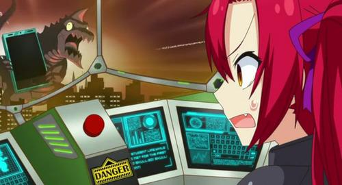 【ノラと皇女と野良猫ハート】7話感想 先週今週とアニメジャンルが分からなすぎwwwww