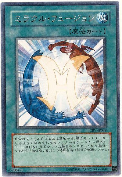 card1000371_1