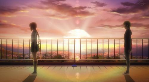 【八月のシンデレラナイン(ハチナイ)】7話感想 新キャラ2人の存在感がすごい