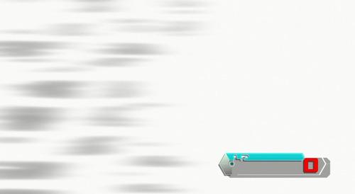 bandicam 2018-06-02 20-24-26-186