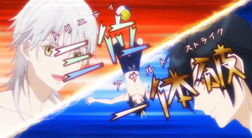 【続 刀剣乱舞-花丸-(2期)】8話感想 亀甲と村正色々な意味でやばかった