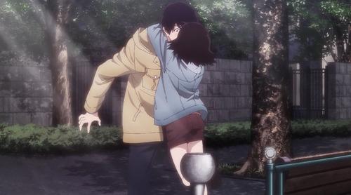 【イエスタデイをうたって】12話(最終回)感想 このアニメをこの時代に見れたことに感謝