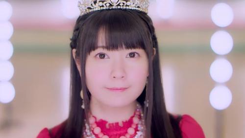 竹達彩奈(28)さんの新曲PVが可愛い!!!