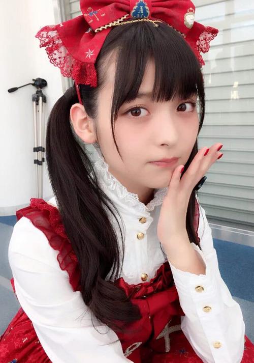 【画像】声優・上坂すみれちゃんの可愛さってほんとヤバイよな