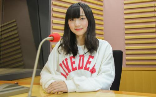 田中美海って今後日本一の声優になるよな?
