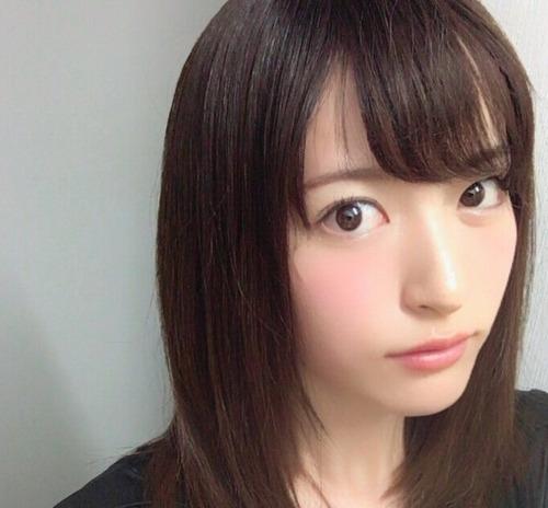 声優・小松未可子さん、美人を極めてしまうwww