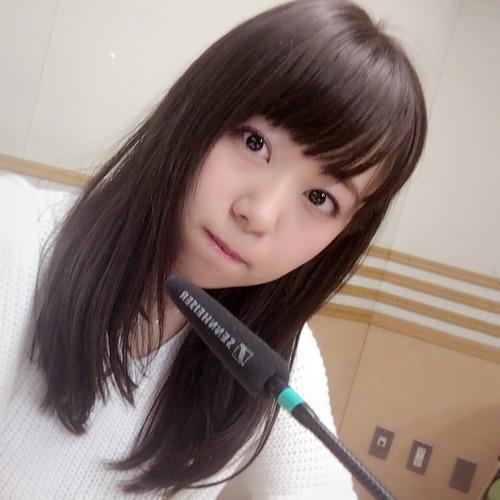 井口裕香ちゃんより可愛い声優を探し続けて5年が経つが未だに発見されない
