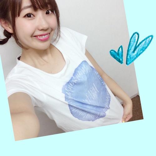 声優の高田憂希ちゃんって結構かわいいよね