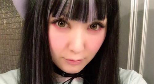 喜多村英梨とかいう有能声優!!!