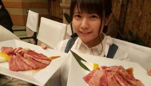 竹達彩奈「これ美味いぞ、食え」←渡されそうなもの