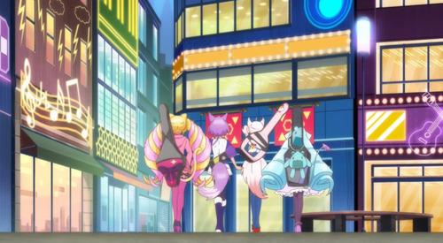 【SHOW BY ROCK!!ましゅまいれっしゅ!!】12話(最終回)感想 最後まで素晴らしかった!そして、続編決定!!