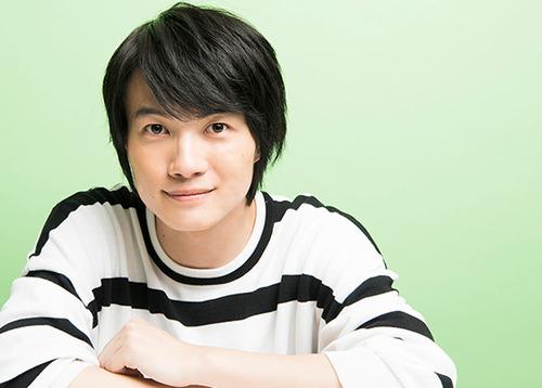 神木隆之介とかいう大ヒットアニメ作品の声優の常連www