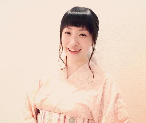 声優の植田佳奈さんって可愛くね???