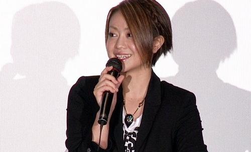 声優の田村睦心の家に遊びに行く夢見た