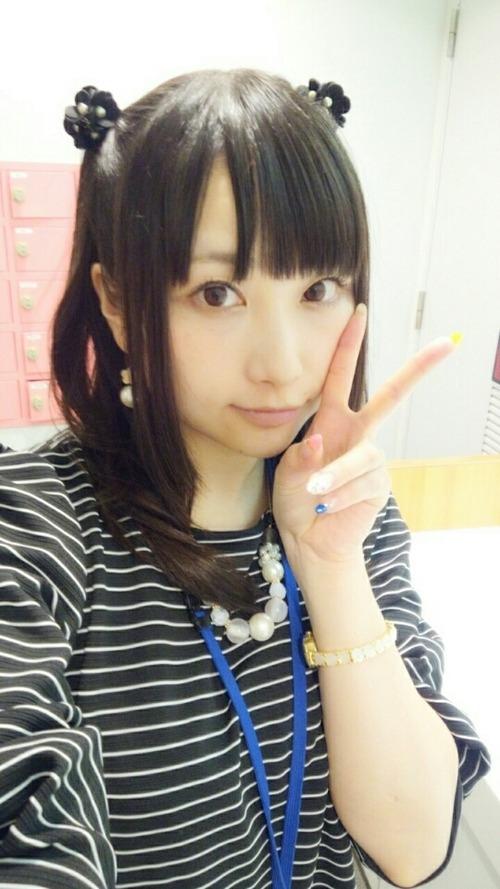 声優の巽悠衣子が結婚ってマジ?旦那正気かよ!!!
