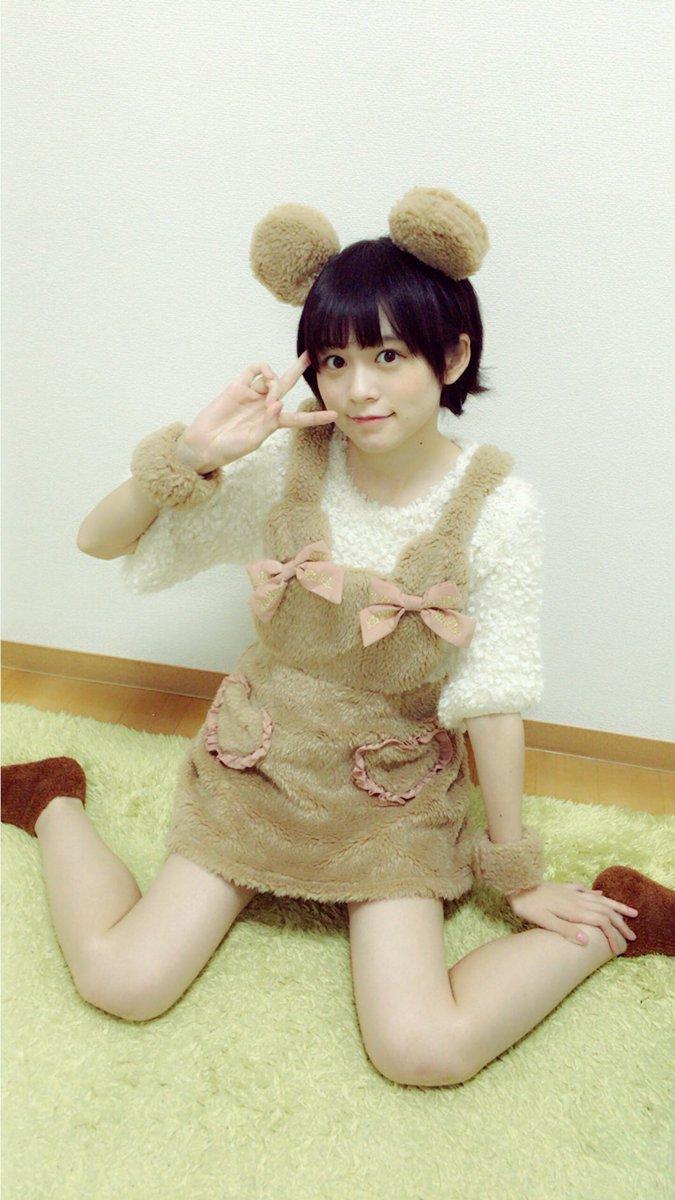 中島由貴 (声優)の画像 p1_14