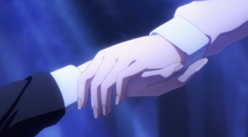 【となりの吸血鬼さん】12話(最終回)感想 最初から終わりまで優しい世界な作品でした