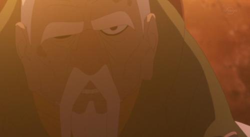 【BORUTO-ボルト-】83話感想 ボルト達に真実を話すオオノキ