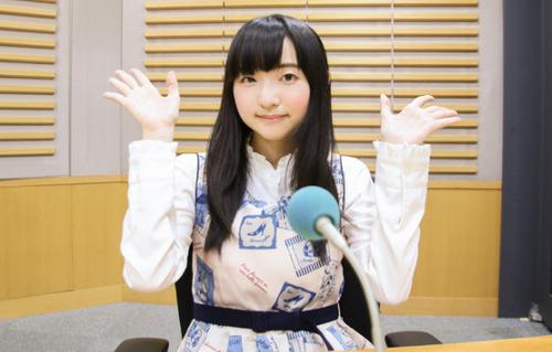 今後の日本声優界を支えていく女性声優で打線組んだ