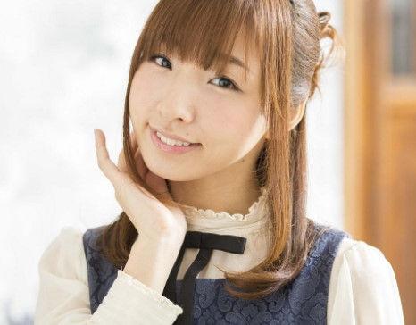 洲崎綾さんって特別可愛いってわけじゃないけど、可愛いよね