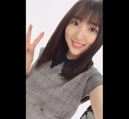 声優・豊田萌絵さんのTwitterフォロワー9万人記念動画めっちゃいいな