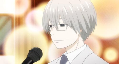 【3月のライオン 第2シリーズ】14話感想 宗谷名人かっこよすぎでしょ