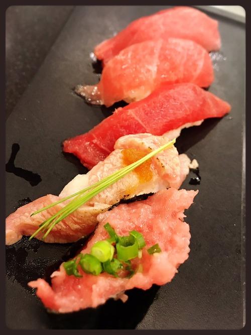 【画像】声優・植田佳奈さんが食べてるものって日本人って感じでいいよね