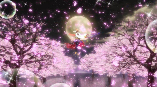 【KING OF PRISM -Shiny Seven Stars-(キンプリ)】2話感想 シリーズ特有の親族関係のシリアスなストーリーと圧巻のプリズムショー
