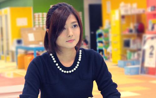どうして沼倉愛美さんは大成しなかったのか
