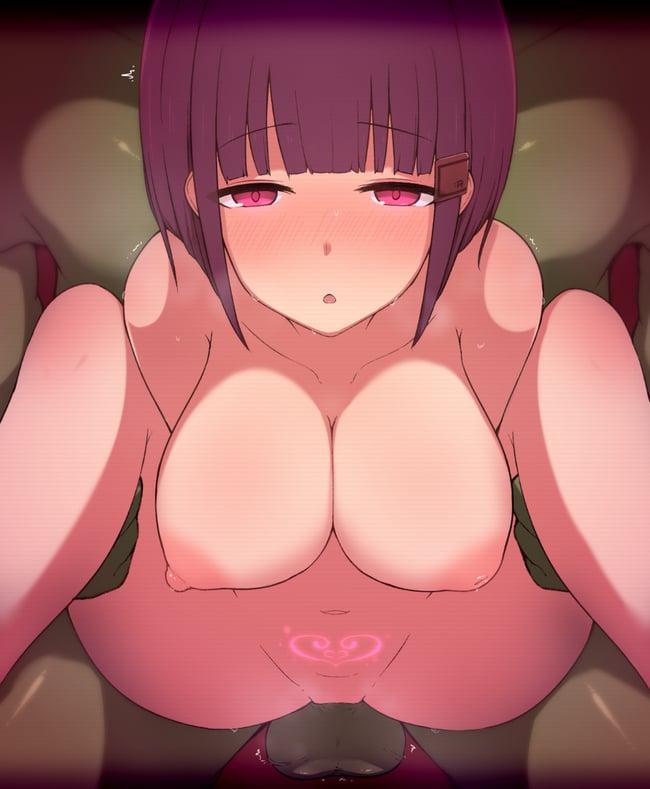 催眠 エロ画像 (37)