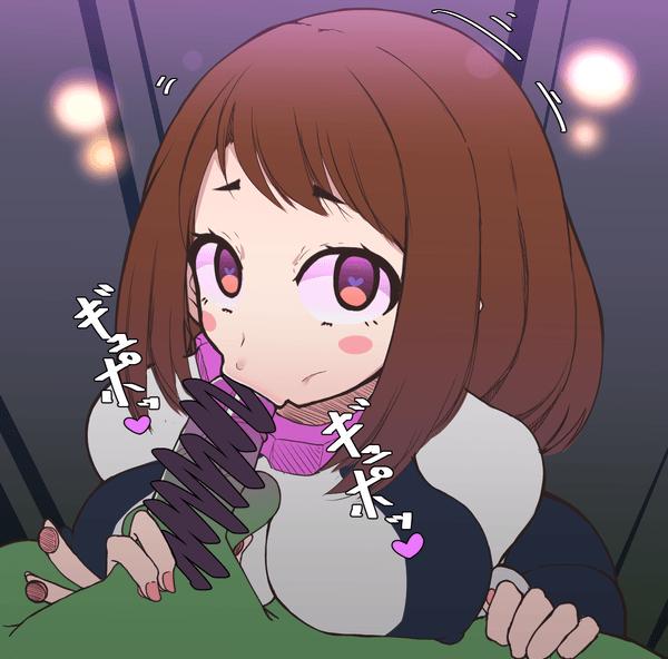 催眠 エロ画像 (1)