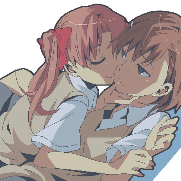 百合 エロ画像 (2)