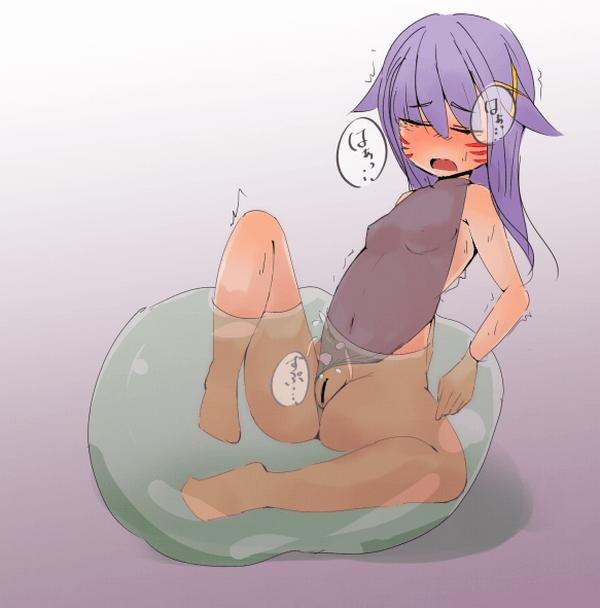 褐色 エロ画像 (17)
