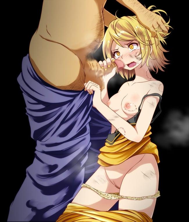 ロリ エロ画像 (50)
