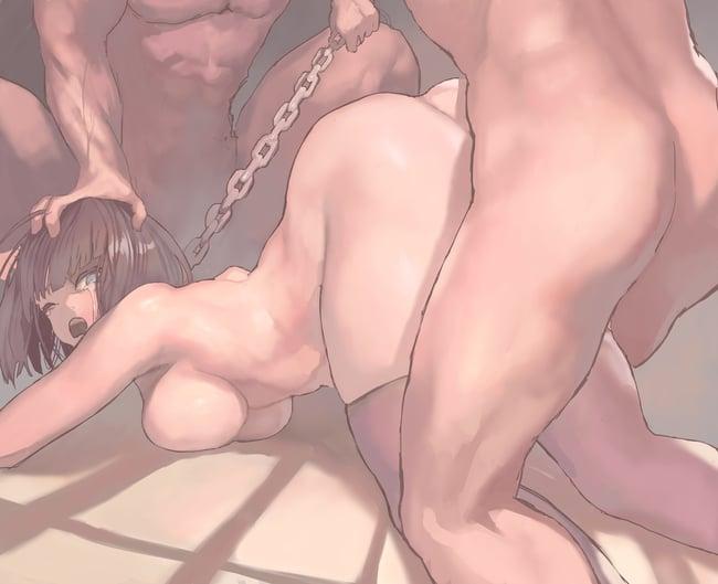 エリカ エロ画像 (32)