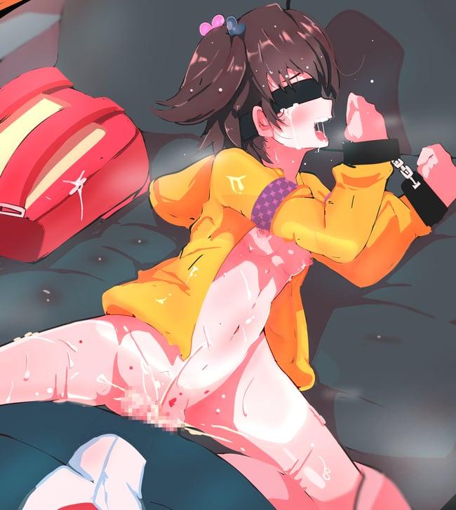 赤城みりあ エロ画像 (25)