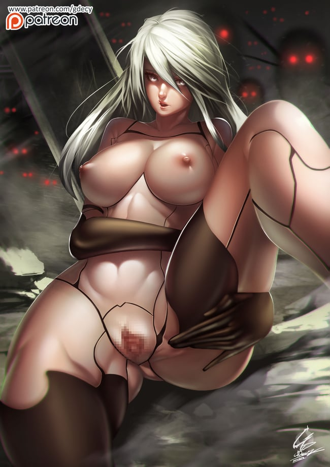 A2 エロ画像 (4)