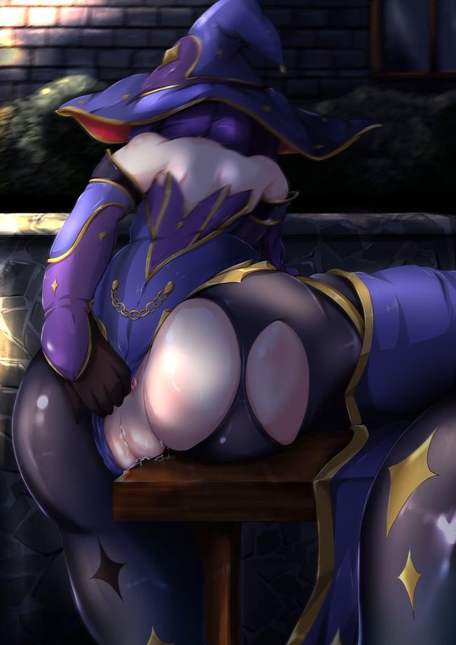モナ エロ画像 (2)